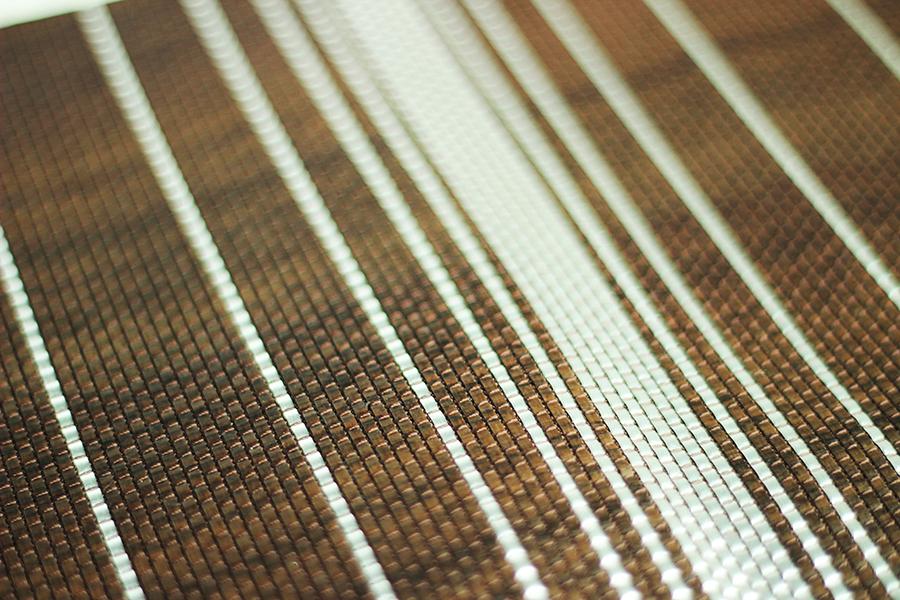 Il legno è un materiale antico di cui sappiamo ormai (quasi) tutto