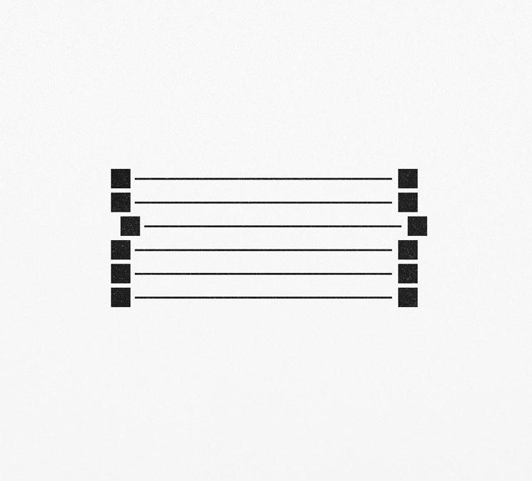 Design per l'imperfezione: il difetto che rompe le regole